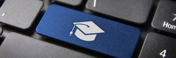 Justiça nega pedido da OAB para suspender cursos de Direito à distância