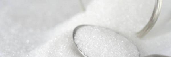 Consumidor será indenizado após encontrar rato morto em saco de açúcar