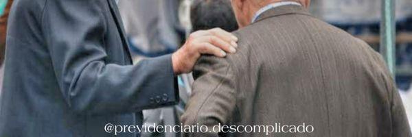 Reforma da Previdência: o que mudou na aposentadoria por idade?
