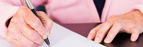 STJ limita desconto por empréstimo em conta que recebe prestação continuada