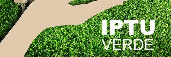 O que é o IPTU Verde e como utilizá-lo para a proteção do meio ambiente?