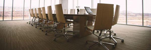 Escritórios de advocacia investem em compliance interno para mitigar riscos
