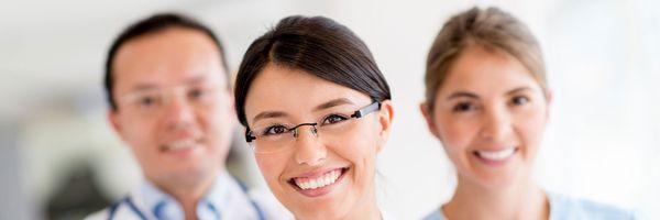 Empregados de hospitais têm reconhecido direito a atividade especial
