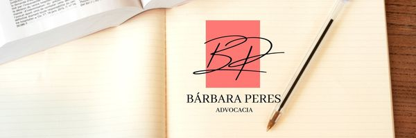 Publicado no Diário Oficial da União a Lei que proíbe a construção de barragens como a de Mariana e Brumadinho