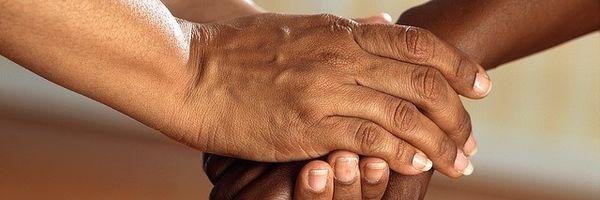 Como ajudar uma mulher vítima de violência doméstica – Parte I