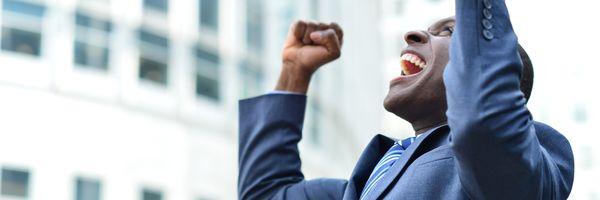 5 motivos pelos quais a Usucapião Extrajudicial é uma excelente oportunidade para advogados