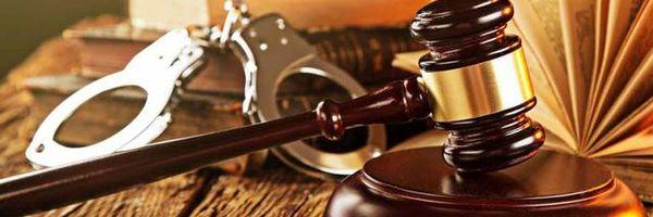 Advogado Penal