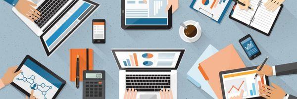 O que a OAB diz sobre marketing jurídico para advogados?