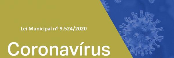 Município de Salvador cria Lei que garante a continuidade dos pagamentos dos médicos infectados pelo Covid-19 contratados por PJs.