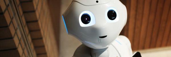 PwC: Inteligência Artificial criará mais empregos para advogados