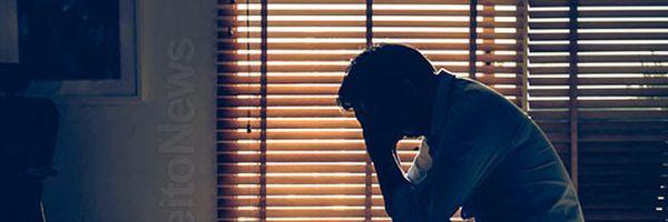 Doenças psiquiátricas podem dar direito a aposentadoria, confira!