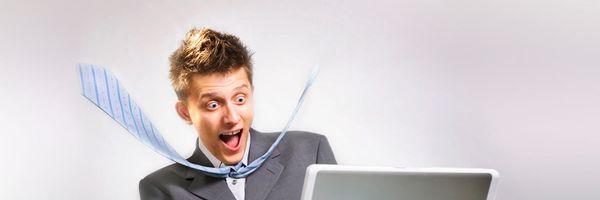 Copywriting na advocacia: entenda como funciona a técnica de transformar textos em clientes