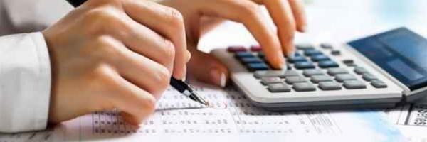 Compensação tributária somente pode ser autorizada com créditos do sujeito passivo