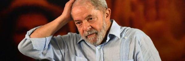 O 'caso Lula', uma batalha entre o direito à inocência e a impunidade