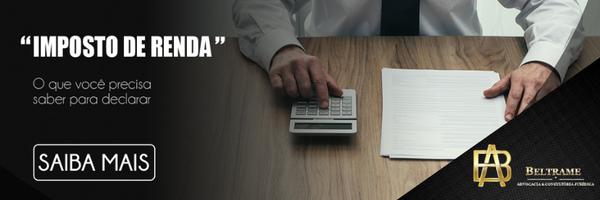 Imposto de Renda: declaração e dedução de gastos
