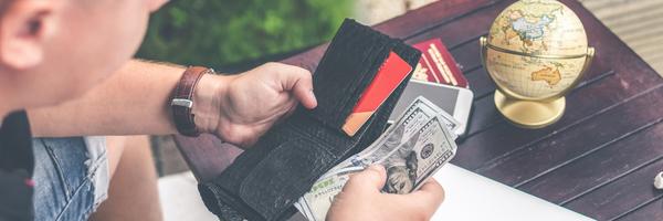 Paga pensão alimentícia? Veja 5 coisas que você precisa saber