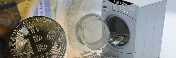 A Questão da Prática de Lavagem de Dinheiro por Organizações Criminosas em uma Economia Globalizada