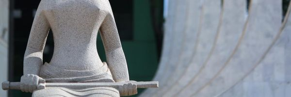 Razoabilidade da pena, latrocínio e a Súmula nº 610 do STF