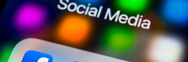 O advogado e as redes sociais