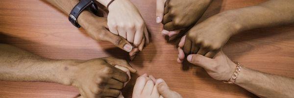 MPF obtém decisão que obriga UFC a fiscalizar autodeclarações raciais