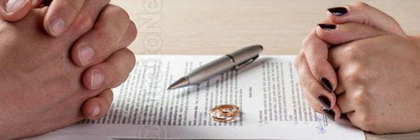 Projeto proíbe incluir nome de novo cônjuge em certidão de divórcio