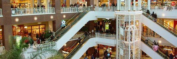 O contrato de locação em shopping center e a crise da pandemia do coronavírus: