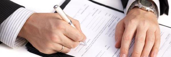 [Modelo] Contrato de Serviços Advocatícios