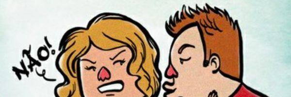 Beijo roubado configura o crime de estupro? Saiba como ficou o entendimento do STJ