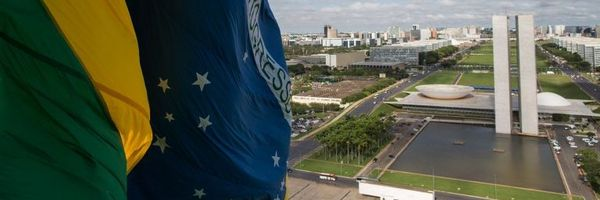 O Brasil precisa de Lei de responsabilidade do Estado as vítimas de morosidade judicial