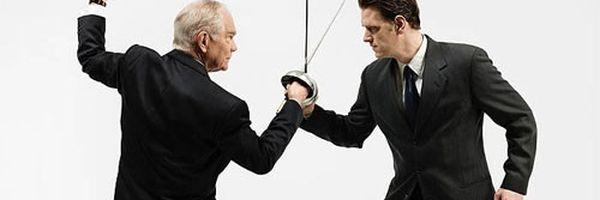 """Regra de ouro para a advocacia: tenha """"presunção de arbitrariedade/inimizade"""""""