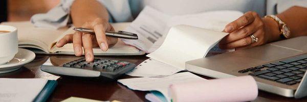 É possível revisar a prestação de contas do condomínio quando ela já foi aprovada pela assembléia?