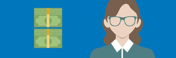 Advogado previdenciário: 6 motivos para seguir a carreira