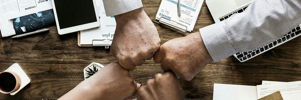 Empregado aposentado pode ter o salário reduzido ou suspenso durante a pandemia?