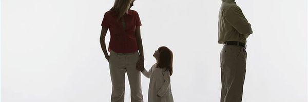 Seu Divórcio – Tudo o que você precisa saber