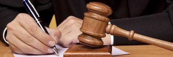 Sancionada lei que permite ao MP pedir exclusão de herdeiro acusado de homicídio