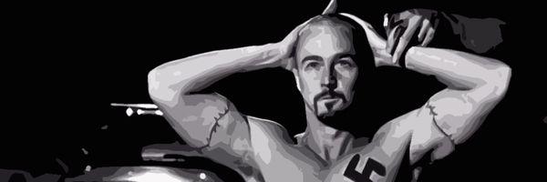 A voz de prisão do particular contra quem divulga símbolos nazistas