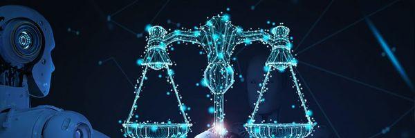 Jovem advogado e o futuro da advocacia: a 4° revolução industrial