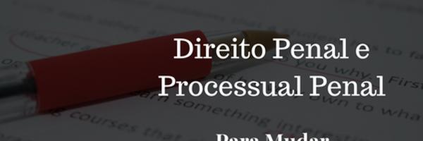 Questões do XXV Exame de Ordem Unificado (tipo 1 - branco) sobre Direito Penal e Processual Penal