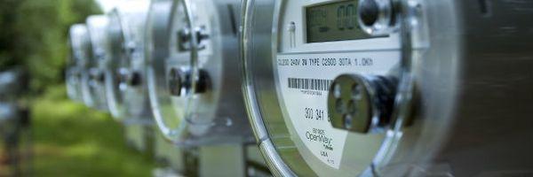 """O STJ e a cobrança indevida das tarifas """"TUSD"""" e """"TUST"""" nas contas de energia elétrica"""