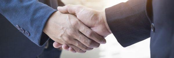 Compliance e Pequenos Negócios