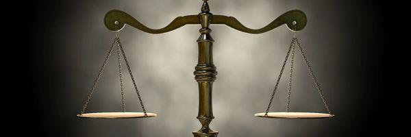 O servidor e o PAD: a jurisprudência do STJ sobre o processo administrativo disciplinar