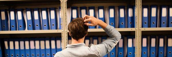 O que é o arquivamento implícito e arquivamento indireto do Inquérito Policial?