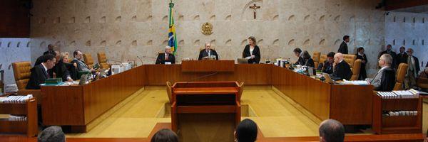 Juros moratórios e correção monetária no Direito Previdenciário - RESP/870975 de 25/09/2017