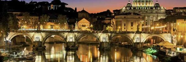Como reconhecer a cidadania Italiana em 2021?