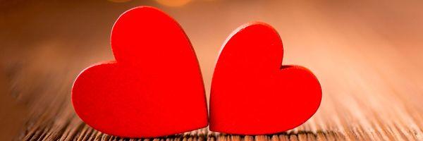 O que o caso Gugu e um Contrato de namoro tem a ver com minhas relações pessoais?