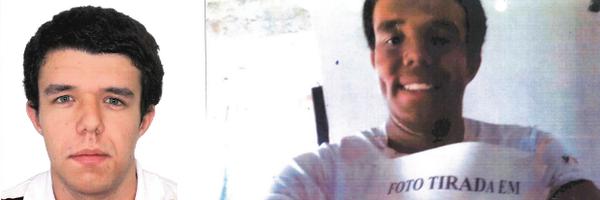 Servidor da autarquia INSS pintou o rosto para obter cota de negro em Concurso Público Federal