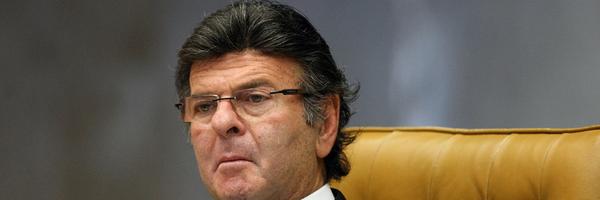 STF retoma julgamento sobre correção monetária em condenações contra Fazenda Pública