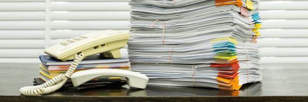 Análise dos artigos da Lei nº 13.726/2018 que acaba com a autenticação de documentos e o reconhecimento de firma