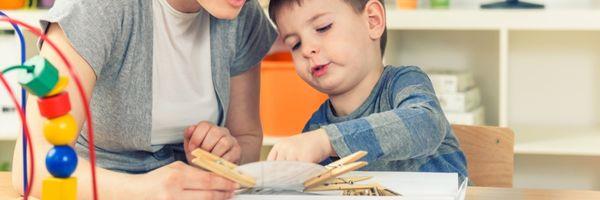 STF decidirá se as crianças brasileiras podem ser educadas em casa