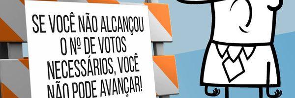 Cláusula de Desempenho e o Direito Eleitoral Brasileiro: O que mudou com a reforma eleitoral?